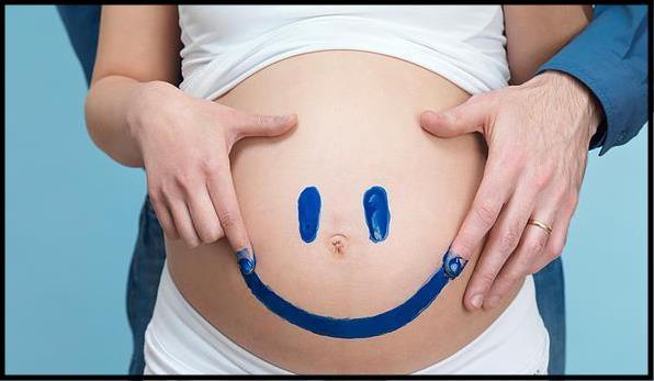 Tratamiento Embarazo Rápido
